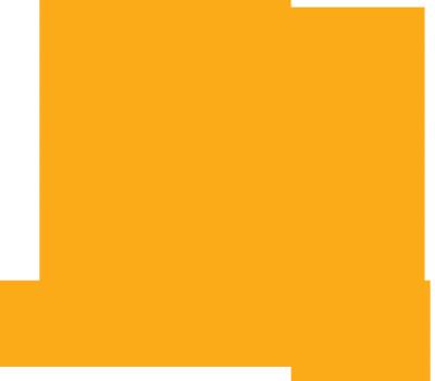 DEVON-MARQUEE-550