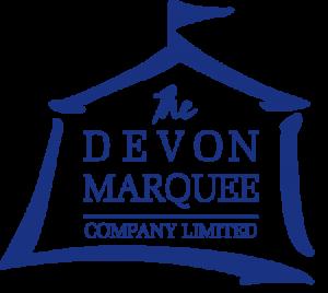 DEVON-MARQUEE-logo