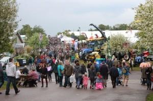 1368814190-devon-county-show-2013-underway_2061190